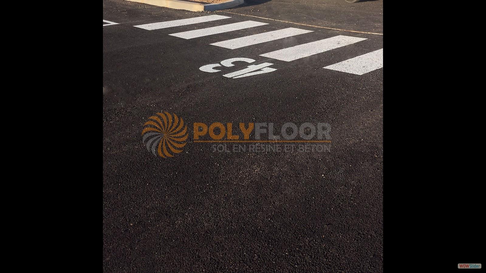 marquage au sol routier 001 (Copier)