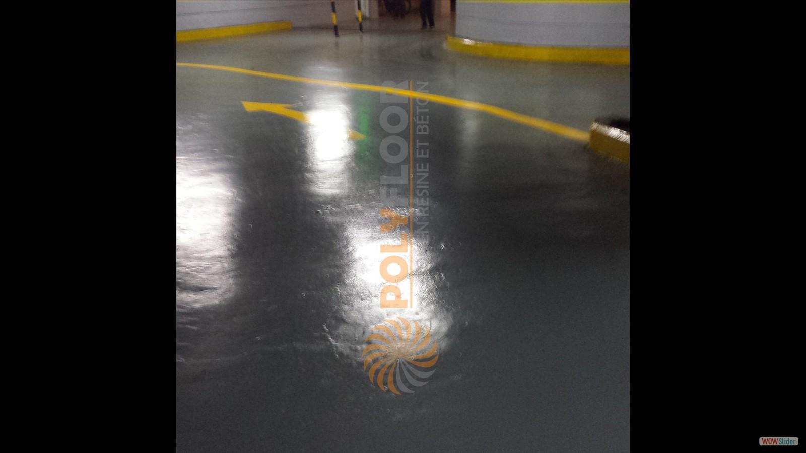 parking et travaux speciaux003 (Copier)